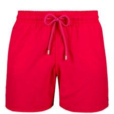 Moorea Tulum Swim Shorts
