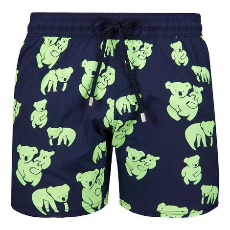 Moorise Sydney Glow Swim Shorts, ${color}