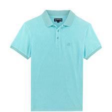 Pacific Towl Polo Shirt