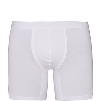 Cotton Essential Trunks