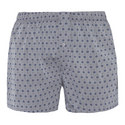 Woven Boxers 2 Pack, ${color}