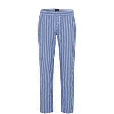 Night and Day Striped Pyjama Bottoms
