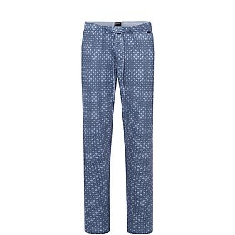 Night and Day Pyjama Pants