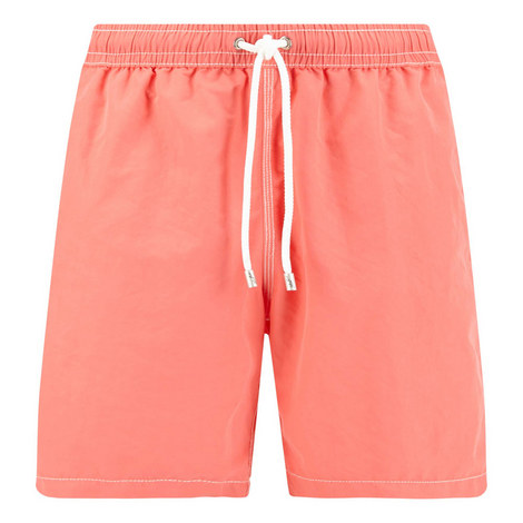 Classic Swim Trunks, ${color}