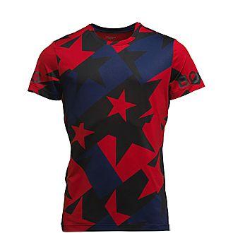 Starstruck Atos T-Shirt