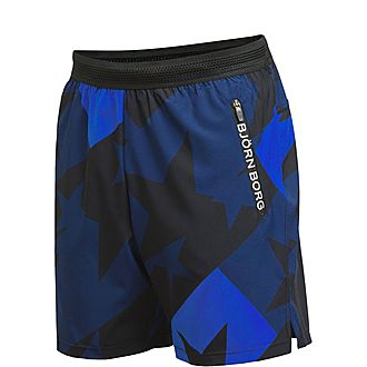 Starstruck Atos Shorts