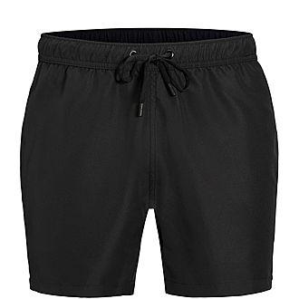 Salem Swim Shorts
