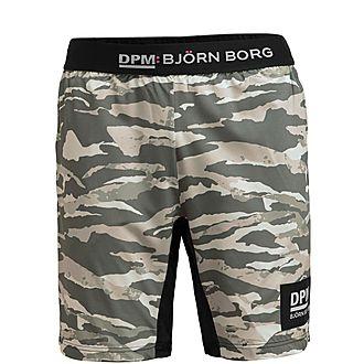DPM Shorts