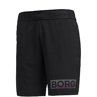 Radiate Shorts