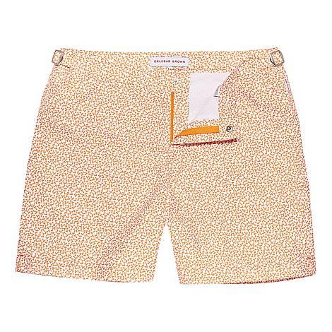 Bulldog Avila Swim Shorts, ${color}