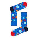 Balloon Animal Socks, ${color}