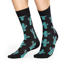 Cactus Socks, ${color}