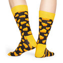 Cheese Socks, ${color}