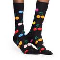 Vitamins Cherry Socks, ${color}