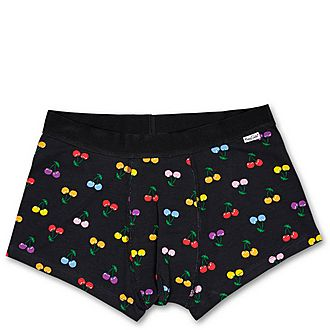 2-Pack Cherry Boxers