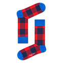 Lumberjack Socks, ${color}