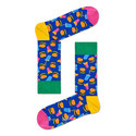 Hamburger Socks, ${color}