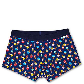 Ice Cream Boxer Shorts