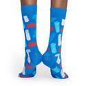 Logs Socks, ${color}