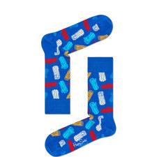 Logs Socks