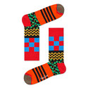 Mix Max Christmas Socks, ${color}