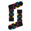 Cat Socks, ${color}