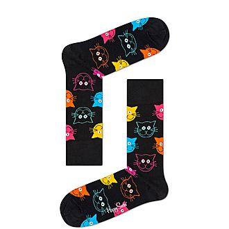 size 40 top brands on feet shots of Happy Socks   Socks, Underwear & Swimwear   Brown Thomas
