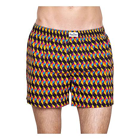 Optic Square Boxers, ${color}
