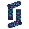 Essentials Socks, ${color}