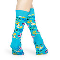 Pool Party Socks, ${color}