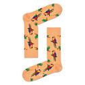 Parrot Socks, ${color}