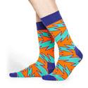 Rock N Roll Socks, ${color}