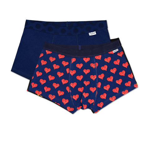 2-Pack Cherry Boxers, ${color}