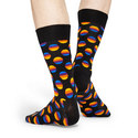 Sunrise Socks, ${color}