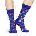 Teddy Bear Socks, ${color}