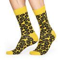 Smiley Face Socks, ${color}