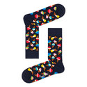 Junk Food Socks, ${color}