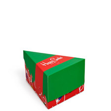 3-Pack Holiday Tree Gift Box