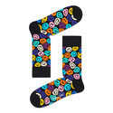 7 Days Multi-Pack Socks, ${color}