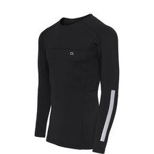 Long Sleeve Compression T-Shirt