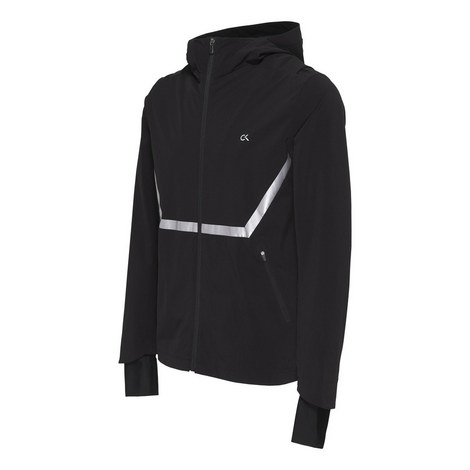 Performance Windproof Jacket, ${color}