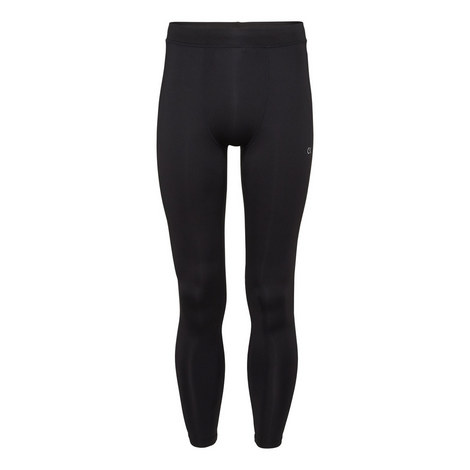 Performance Running Tights, ${color}