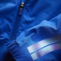 Windbreaker Jacket, ${color}