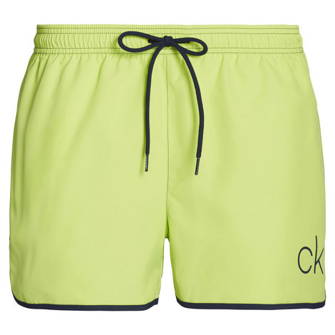 Runner Swim Shorts, ${color}