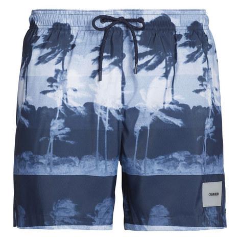 Hurricane Swim Shorts, ${color}