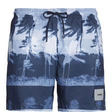Hurricane Swim Shorts