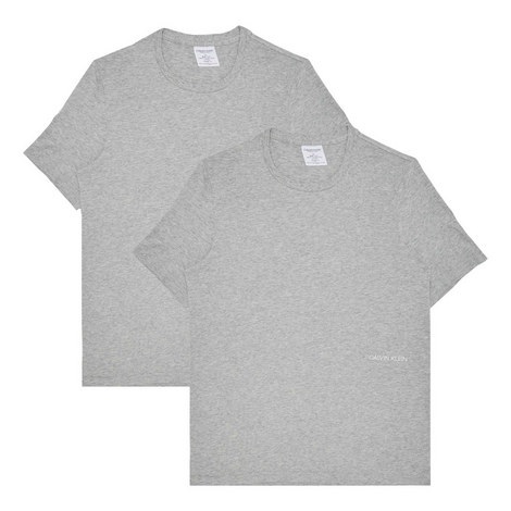 Statement 1981 Two-Pack T-Shirts, ${color}