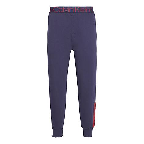 Jogger Bottoms, ${color}