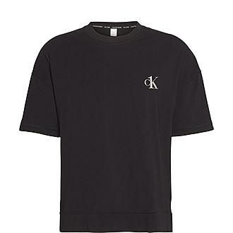 CK1 Jersey T-Shirt