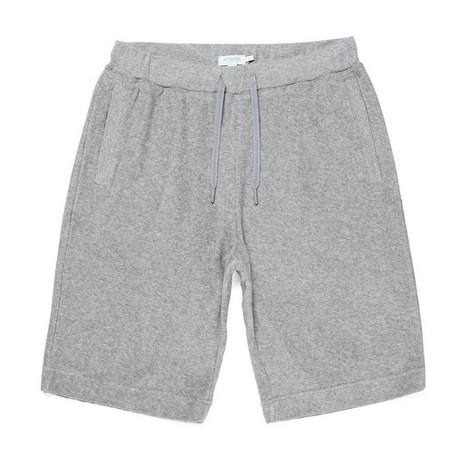 Towel Shorts, ${color}